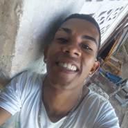 ricardoe936223's profile photo