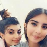 essmlali's profile photo