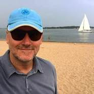 frank8_76's profile photo