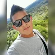 Jh0nSanchez's profile photo