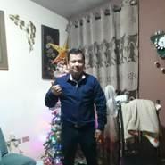 fernandomorailaortiz's profile photo