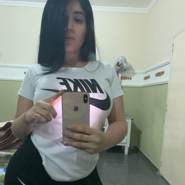 wdeborah475365's profile photo