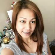lisa691202's profile photo