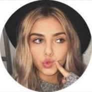smr3931's profile photo