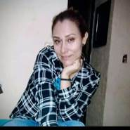 heartfelt452's profile photo