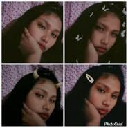 rayl562's profile photo