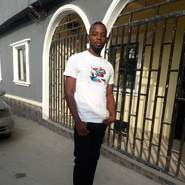 bishops218159's profile photo