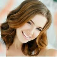 lana972's profile photo