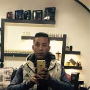 ahmedr1408's profile photo