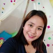 assilemm756918's profile photo