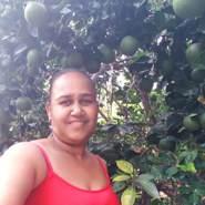 yeseniad254890's profile photo