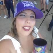 grazielle9234's profile photo