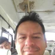 Graograman's profile photo