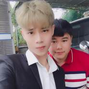 nguyent787579's profile photo