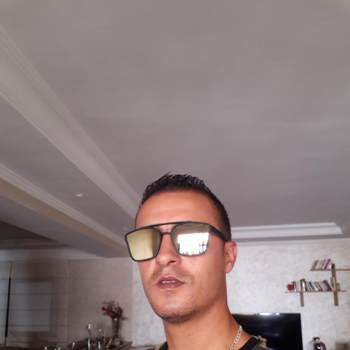 youssefdhayka_Rabat-Sale-Kenitra_Single_Male