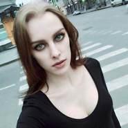 meganreid's profile photo