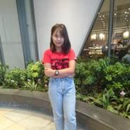 user_nuqlw79410's profile photo