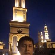 tamrink2's profile photo
