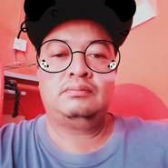 rhodels's profile photo