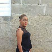 adalgisav868747's profile photo