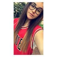 mery081337's profile photo