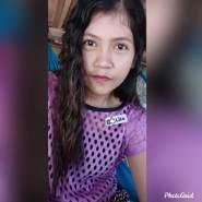 Mirna2594's profile photo
