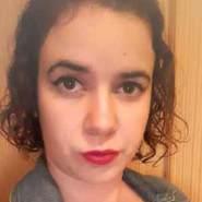 maria508242's profile photo