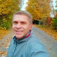 klaus486584's profile photo