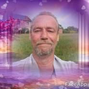 moncoeuro's profile photo