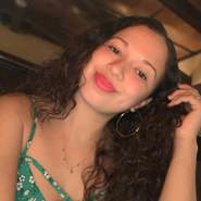 emma772's profile photo