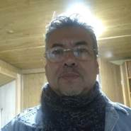 carloss671944's profile photo