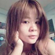 user_lox9035's profile photo
