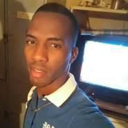 johanp781552's profile photo