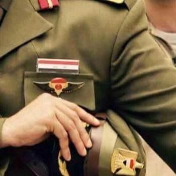 mstf579_Baghdad_Single_Male