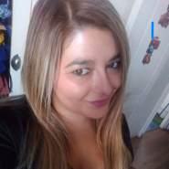 stephanya19576's profile photo