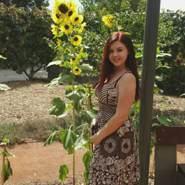 marry451135's profile photo