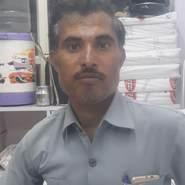 satydavd's profile photo