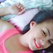 dawn665's profile photo