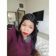 zainabkodji's profile photo