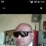 marcelo396243's profile photo