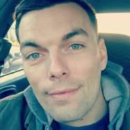 martin12_81's profile photo