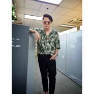 narongritt996241's profile photo