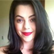 tecnicof's profile photo