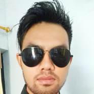 ramzis790392's profile photo