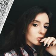 ladycharm0923's profile photo
