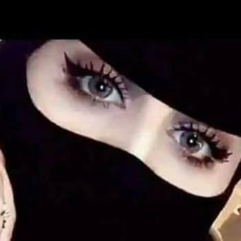 tolen1992_Al 'Asimah_Single_Female