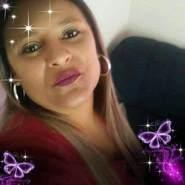 dethinhaa's profile photo