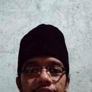 abinai215674's profile photo