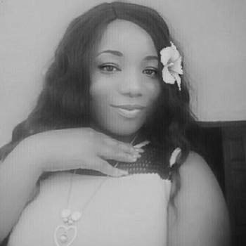 amandananayaa_Greater Accra_Single_Female