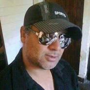 joseb142374's profile photo